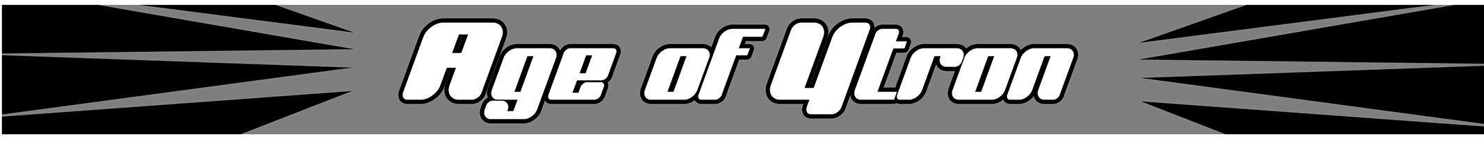 KOPS #REBUT: Age of Ytron